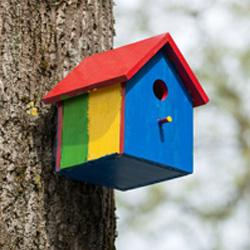 hobbyfarben bastelfarben g nstig kaufen direkt vom hersteller malfarben junker. Black Bedroom Furniture Sets. Home Design Ideas