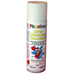 Piccolino Decorlack Spray